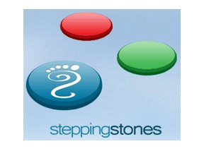 Stepping Stones Play and Learn Centre - Child Care Find