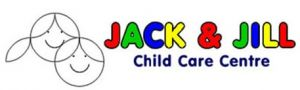 Jack  Jill Child Care Centre - Child Care Find