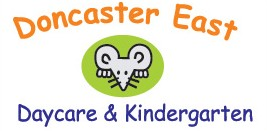 Doncaster East Day Care  Kindergarten
