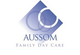 Aussom Family Day Care Scheme Pty Ltd