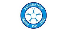 Federation Family Day Care