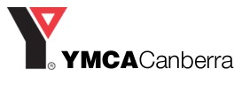 YMCA Gowrie After School Care